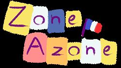 Logo Zone Azone - Le site français des poupées Azone
